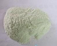 硫酸亚铁的作用