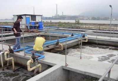 内江远洋实业有限公司购买铁粉2吨