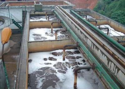 攀枝花通达工业机械有限公司购买工业硫酸5吨