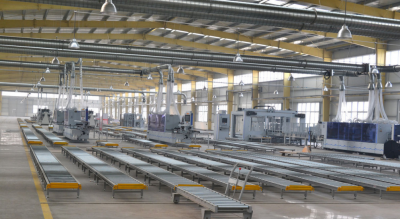 重庆齐力机械有限公司购买铁粉2吨