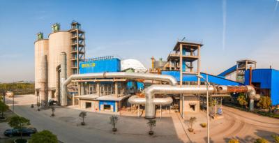 四川龙发实业有限公司购买工业硫酸10吨
